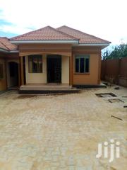 Kireka Self Contained Single Room for Rent at 140k | Houses & Apartments For Rent for sale in Central Region, Kampala