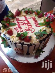 Beverly Cake Studio | Party, Catering & Event Services for sale in Central Region, Kampala