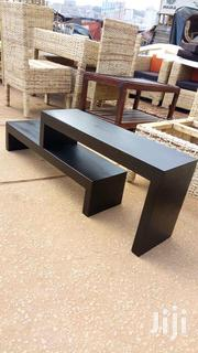 This Is Tv Stand | Furniture for sale in Central Region, Kampala