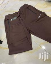 Sweater Pants | Clothing for sale in Central Region, Kampala