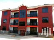 Ntinda 2bedroom Apartment for Rent at Only 600k | Houses & Apartments For Rent for sale in Central Region, Kampala