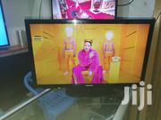 24 Samsung Led Tv | TV & DVD Equipment for sale in Central Region, Kampala