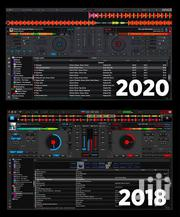 Virtual Dj 2020 Mac And Windows | Software for sale in Central Region, Kampala