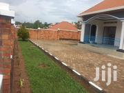 Double Room Kansanga for Rent | Houses & Apartments For Rent for sale in Central Region, Kampala