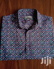 Shirts Are Here in 2ndhand | Clothing for sale in Central Region, Kampala