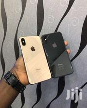 iPhone XS 64gb | Mobile Phones for sale in Central Region, Kampala