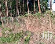 Land In Jinja Road Namanve Industrial Park For Sale | Land & Plots For Sale for sale in Central Region, Kampala