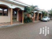 Kireka Executive Two Bedrooms House for Rent | Houses & Apartments For Rent for sale in Central Region, Kampala