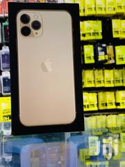 New Apple iPhone 11 Pro Max 256 GB Gold | Mobile Phones for sale in Central Region, Kampala