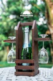 Wine Holders | Home Accessories for sale in Central Region, Kampala