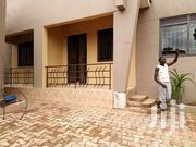 Naajjera Double Room For Rent | Houses & Apartments For Rent for sale in Central Region, Kampala
