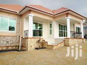 Classic New Bangalore On Sale At A Price Of 300 M | Houses & Apartments For Sale for sale in Central Region, Mukono