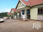 2 Bedrooms Found in Seeta for Rent | Houses & Apartments For Rent for sale in Central Region, Kampala