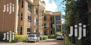 Munyonyo Classic 2bedroom Apartment for Rent at Only 600k | Houses & Apartments For Rent for sale in Central Region, Kampala