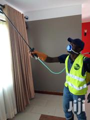 Fumigation Services By Trained And Experienced Applicators | Other Services for sale in Central Region, Kampala