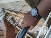 Samaung Galaxy Watch | Smart Watches & Trackers for sale in Central Region, Kampala
