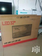 32 Inches Led LG Flat Screens | TV & DVD Equipment for sale in Central Region, Kampala