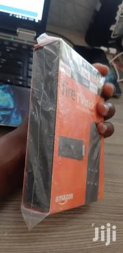 Fire Tvstick With Voice Remote | Computer Accessories  for sale in Central Region, Kampala