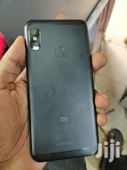 Xiaomi Mi A2 Lite 64 GB Black | Mobile Phones for sale in Central Region, Kampala