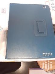 Apple iPad 4 Wi-Fi 32 GB Silver | Tablets for sale in Central Region, Kampala