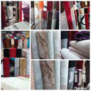 Varieties Of Carpets | Home Accessories for sale in Central Region, Kampala