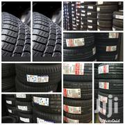 Affordable New Tyres   Vehicle Parts & Accessories for sale in Central Region, Kampala