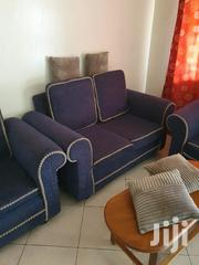 Used Furniture | Furniture for sale in Central Region, Kampala