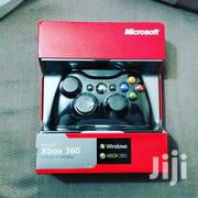 Xbox 360 Pads   Video Game Consoles for sale in Central Region, Kampala