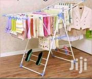 Hanging Rack | Home Accessories for sale in Central Region, Kampala