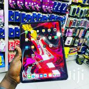 Apple iPad Pro 11 256 GB Gray | Tablets for sale in Central Region, Kampala