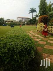 Rest Gardens Limited Bweyogerere | Party, Catering & Event Services for sale in Central Region, Kampala
