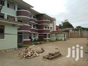 3 Bedrooms | Houses & Apartments For Rent for sale in Central Region, Kampala