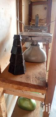 All Measuring Weighing Scales And Digital Top Table Scales N Repair | Store Equipment for sale in Central Region, Wakiso