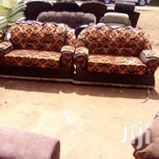 Sofa Set for Sell   Furniture for sale in Central Region, Kampala