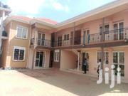 10 Rental Units Apartment for Sale in Naalya | Houses & Apartments For Sale for sale in Central Region, Kampala