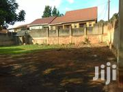 Plot On Forced Sale Buziga Konge Well Fenced At 135m Shs Private Title | Land & Plots For Sale for sale in Central Region, Kampala