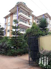 Furnished Houses At Munyonyo Buziga In A Well Developed And Accessible | Houses & Apartments For Rent for sale in Central Region, Kampala