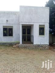 One Bed Room House | Houses & Apartments For Rent for sale in Central Region, Wakiso