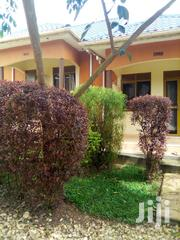 Kiraka First Class Single Room for Rent at 160k | Houses & Apartments For Rent for sale in Central Region, Kampala