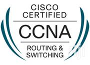 CCNA Computer Networking Tutoring | Classes & Courses for sale in Central Region, Kampala