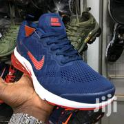 Nike Unisex Sneakers   Shoes for sale in Central Region, Kampala