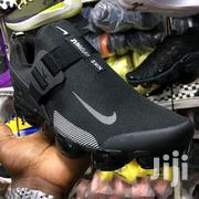 Nike Vapormax Shoes | Shoes for sale in Central Region, Kampala