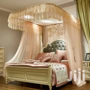 2 Stands Rail Mosquito Net | Home Accessories for sale in Central Region, Kampala