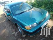Toyota Corsa 1997 Green | Cars for sale in Central Region, Kampala