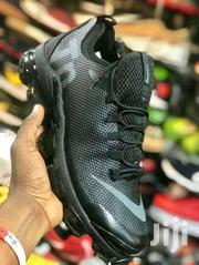 Unisex Sneakers   Shoes for sale in Central Region, Kampala