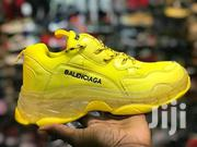 Balenciaga Unisex Shoes | Shoes for sale in Central Region, Kampala