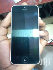 Apple iPhone 5c 16 GB Black | Mobile Phones for sale in Central Region, Kampala