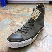 All Converse Shoes | Shoes for sale in Central Region, Kampala