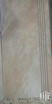 Tiles For Stairs   Building Materials for sale in Central Region, Kampala