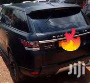 Range Rover Sport 2016 | Vehicle Parts & Accessories for sale in Central Region, Kampala